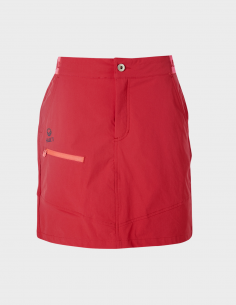 Spódnica outdoorowa Halti Pallas X-Stretch