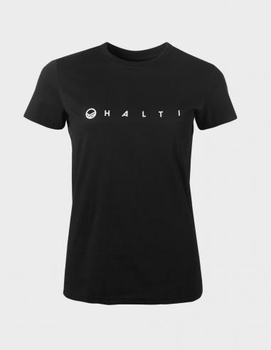 Koszulka damska Halti Retki