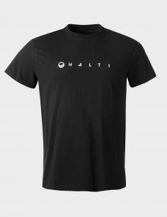 Koszulka męska Halti Retki