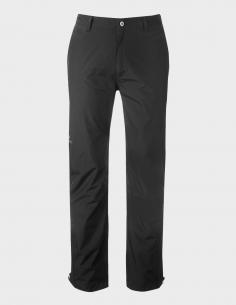 Spodnie przeciwdeszczowe męskie Halti Lainio DX