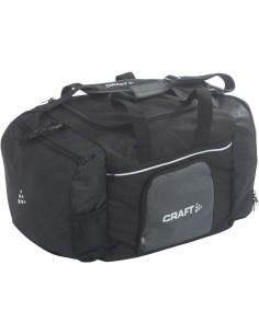 Torba treningowa Craft Training Bag