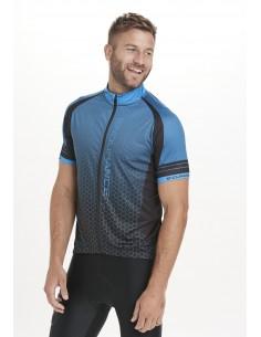 Koszulka rowerowa męska Endurance Verove S/S