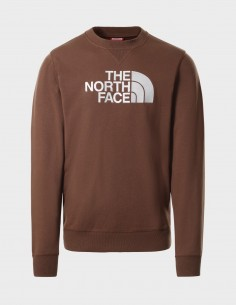 Bluza męska The North Face Drew Peak
