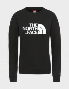 Bluza damska The North Face Drew Peak