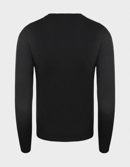 Koszulka termoaktywna męska The North Face Easy