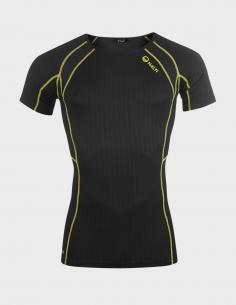 Koszulka termoaktywna męska Halti Ultra Cool Mesh S/S