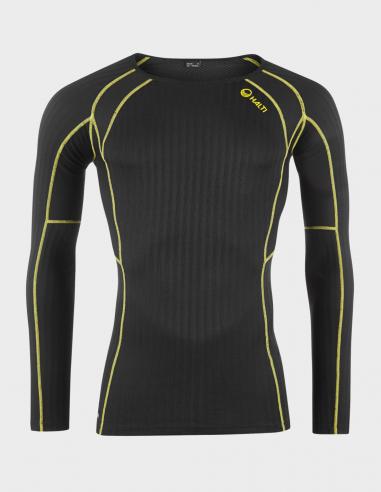 Koszulka termoaktywna męska Halti Ultra Cool Mesh L/S