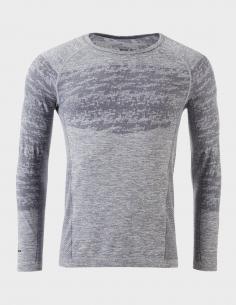 Koszulka termoaktywna męska Halti Free Recy Seamless