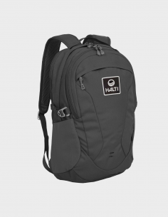 Plecak trekkingowy Halti Zero Pack 24