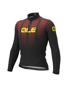 Bluza rowerowa męska Alé Cycling Solid Thorn