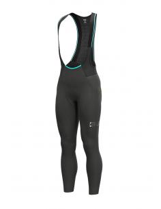 Spodnie rowerowe męskie Alé Cycling Klimatik K-Tour