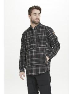 Koszula outdoorowa męska Whistler Dewey