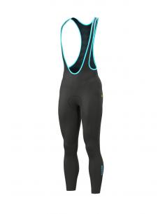 Spodnie rowerowe męskie Alé Cycling Klimatik K-Atmo 2.0