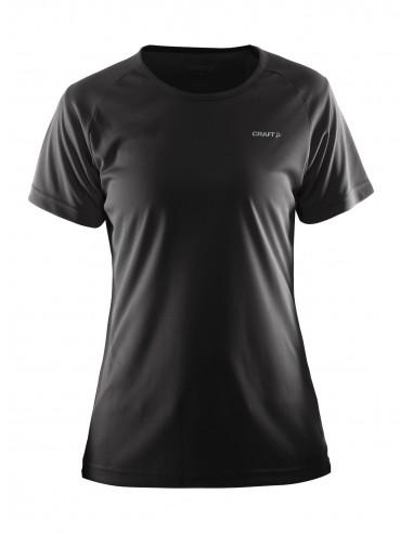 Koszulka sportowa damska Craft Prime...