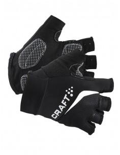 Rękawiczki damskie Craft Classic Glove czarne