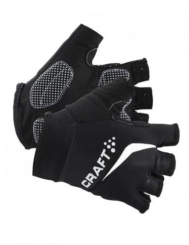 Rękawiczki damskie Craft Classic...