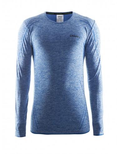CRAFT Active Comfort RN LS- 1903716-B336- koszulka męska