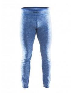 Kalesony męskie Craft Active Comfort Pants, niebieskie