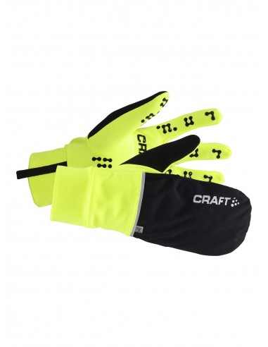 CRAFT Hybrid Wheather Glove -1903014-2851-rękawice