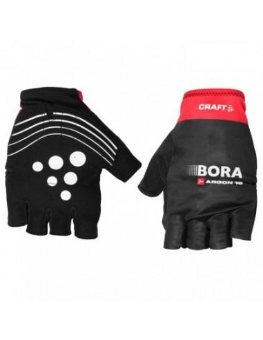 Rękawiczki Craft Bora Argon 18...