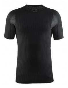 Koszulka termoaktywna męska Craft Be Active Extreme 2.0 czarna