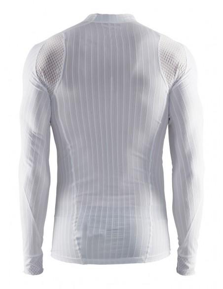 CRAFT BE ACTIVE EXTREME 2.0 -1904495-1900-koszulka męska