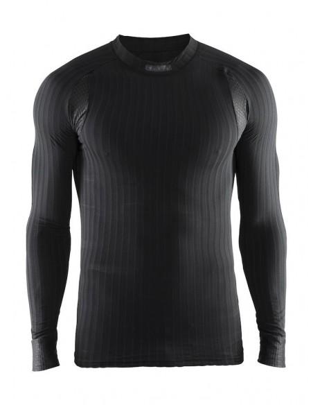 CRAFT BE ACTIVE EXTREME 2.0 -1904495-9999-koszulka męska