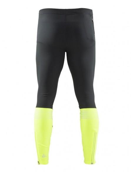 CRAFT Brilliant 2.0 Thermal Tights - 1904632-2851 - Spodnie męskie