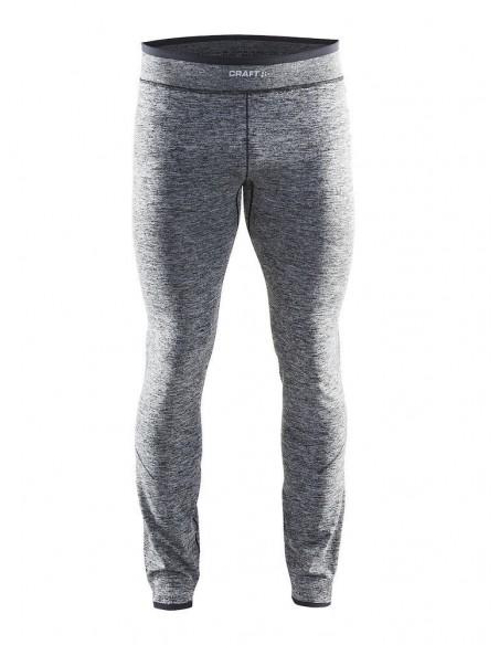 CRAFT Active Comfort Pants- 1903717-9999-kalesony męskie