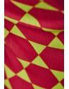 CRAFT Mix&Match Junior - 1904518-2046- koszulka