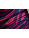 CRAFT Mix&Match Junior - 1904518-2041- koszulka
