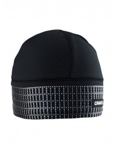 CRAFT BRILLIANT 2.0 HAT-1904302-9999-czapka