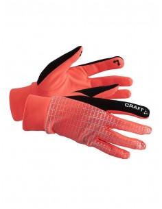 CRAFT Brilliant 2.0 Thermal Glove- 1904311-2825- rękawiczki
