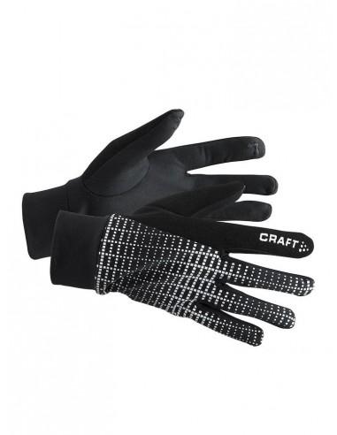 CRAFT Brilliant 2.0 Thermal Glove- 1904311-9999- rękawiczki