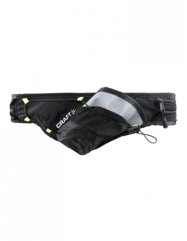 CRAFT Hydrate Belt - 1904840-9999 - pas na bidon