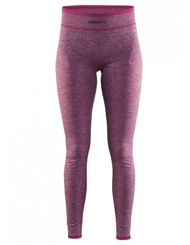 CRAFT Active Comfort Pants- 1903715-1403- kalesony damskie