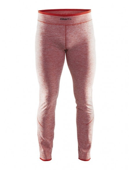CRAFT Active Comfort Pants- 1903717-1565-kalesony męskie