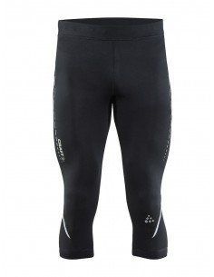 Spodnie męskie 3/4 Craft...