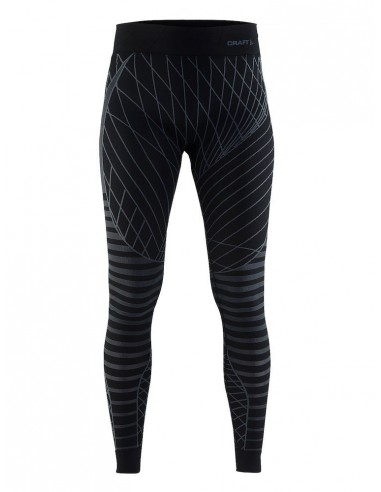Craft Active Intensity Pants - 1905336 - 999985 - spodnie damskie
