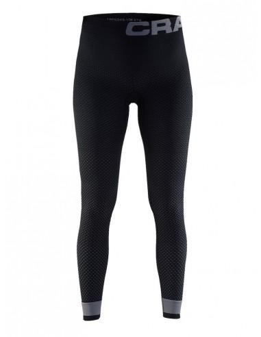 Craft Warm Intensity Pants - 1905349-999985 - spodnie damskie