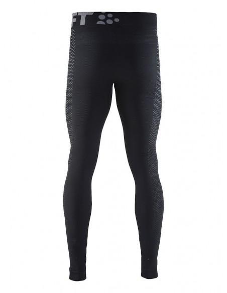 Craft Warm Intensity Pants - 1905352-999985 - spodnie męskie