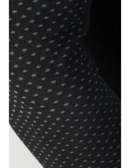 Craft Warm Intensity CN LS - 1905350-999985 - koszulka męska
