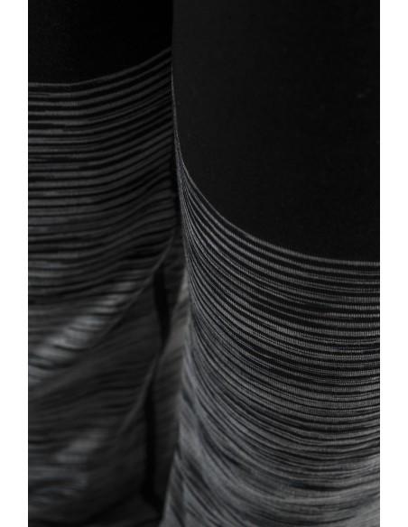 Craft Wool Comfort 2.0 Pants - 1905346-999975 - spodnie męskie