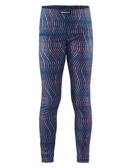 Craft Mix&Match Jr - 1904519-3117 - spodnie dziecięca
