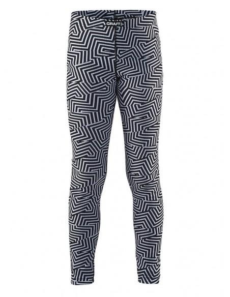Craft Mix&Match Jr - 1904519-9104 - spodnie dziecięca