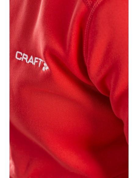 Craft Sweep Halfzip - 1905300-452900 - bluza damska