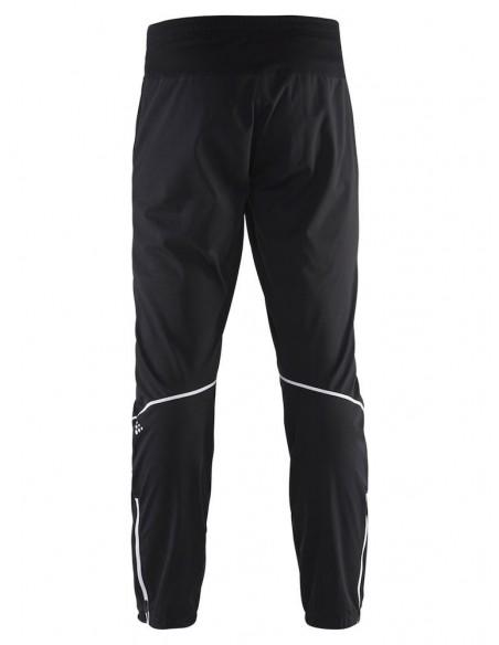 Craft Force Pant - 1905250-999900 - spodnie męskie