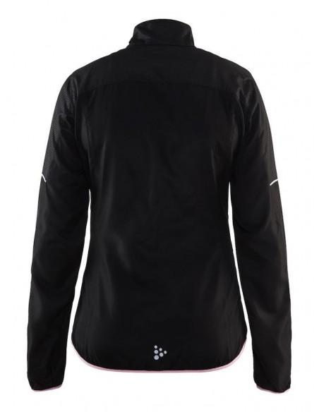 Craft Radiate Jacket - 1905380-999701 - kurtka damska
