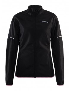 Craft Radiate Jacket - 1905380-999701 - kurtka damska