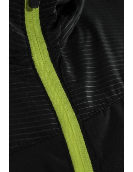 Craft Radiate Jacket - 1905381-999603 - kurtka męska